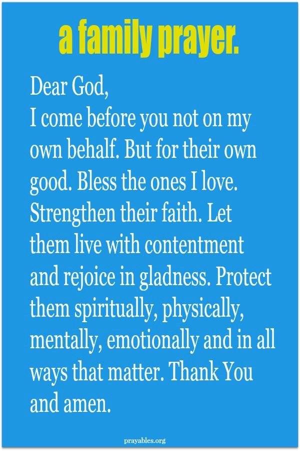 Prayer Quotes Inspiration Say Amen Httpprayables More Prayers Blessings Bible Quotes