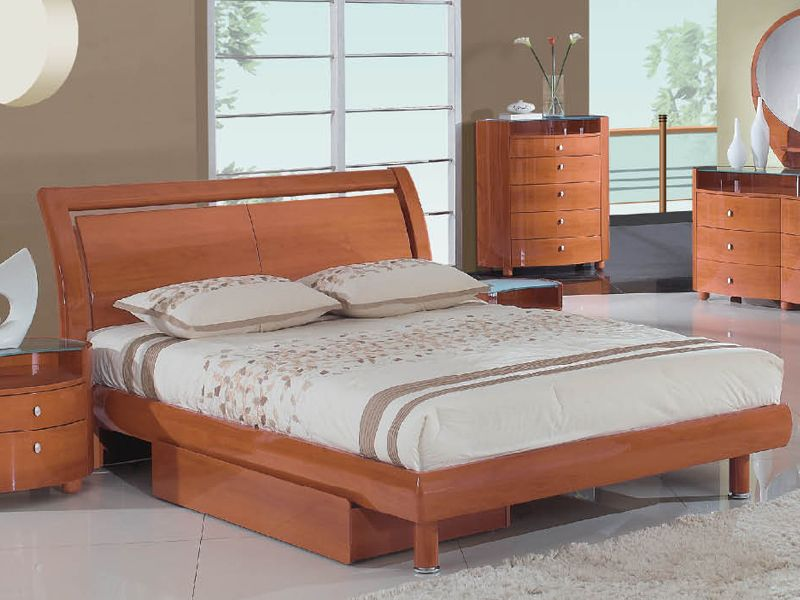 Cardi S Furniture Queen Bed 649 99 500284384 Cheap Bedroom