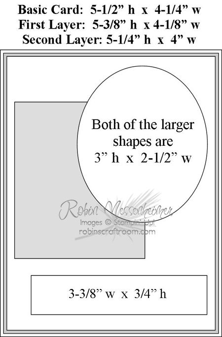 Room Design Layout Templates: Robin's Craft Room: Some More Buttons!