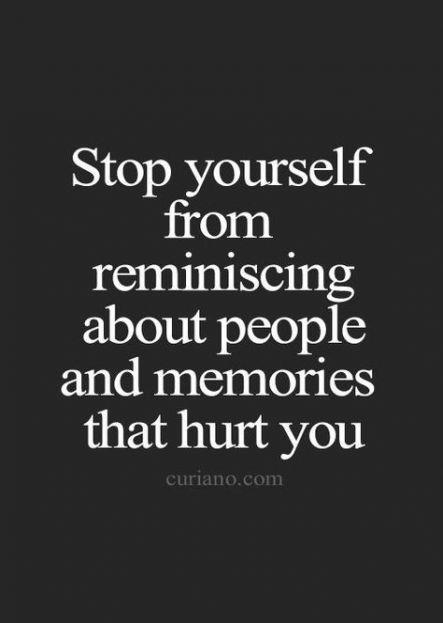 Trendy quotes hurt family toxic people Ideas #quotes