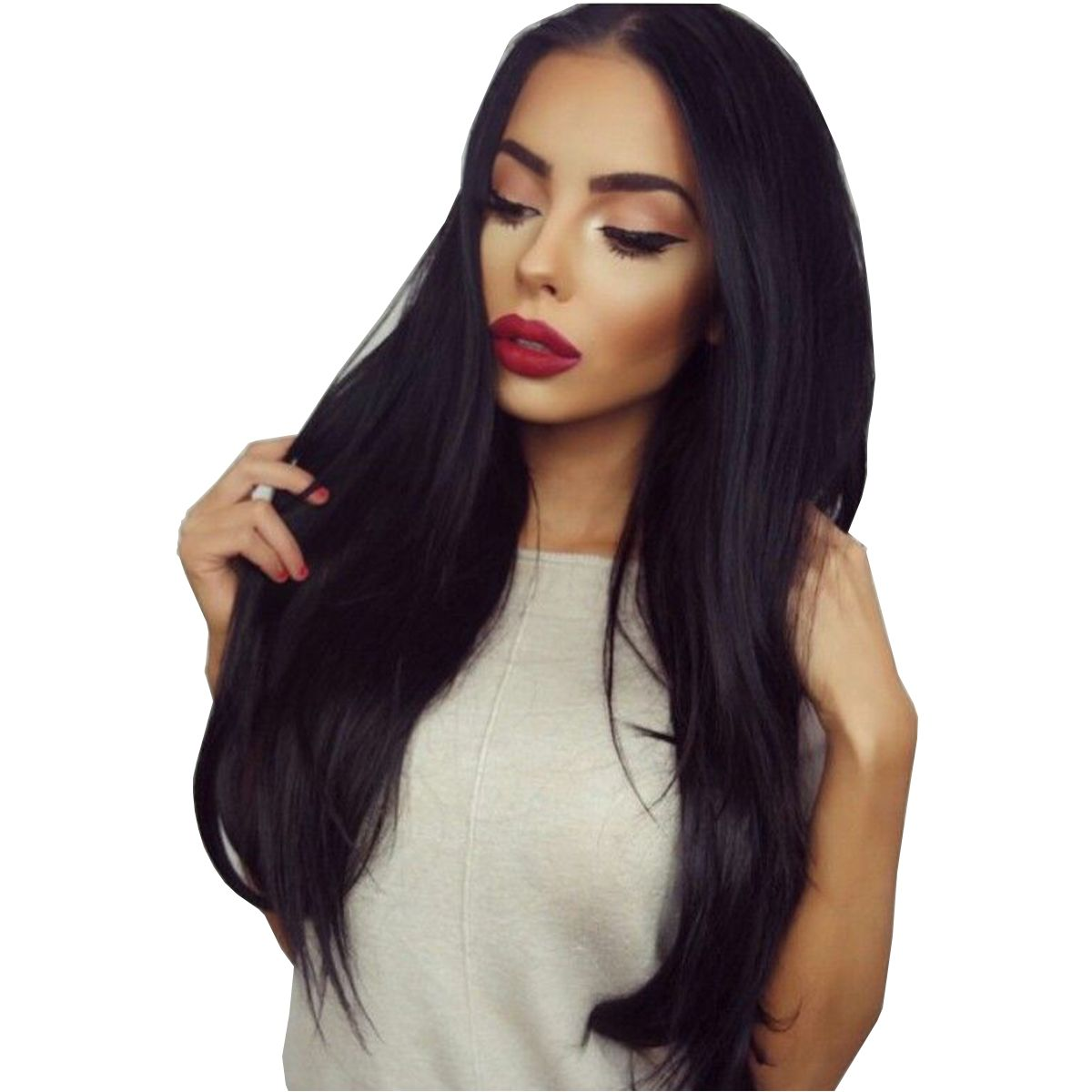Damon  whats app   8615953252805  synthetic lace front wig  wigs for black  women 6ae0b0e2b3d1