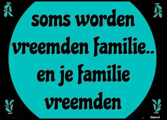 spreuken familieruzie Zieer.nl   grappige plaatjes, grappige foto's, grappige videos  spreuken familieruzie