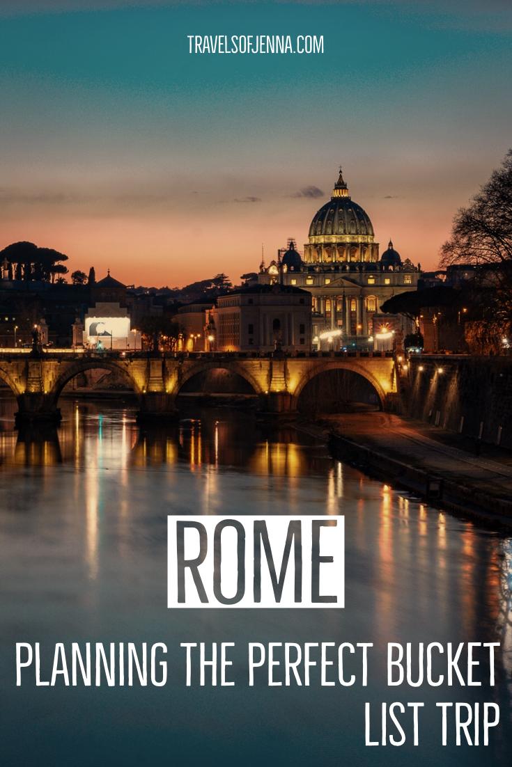 Pin On Italy Travel