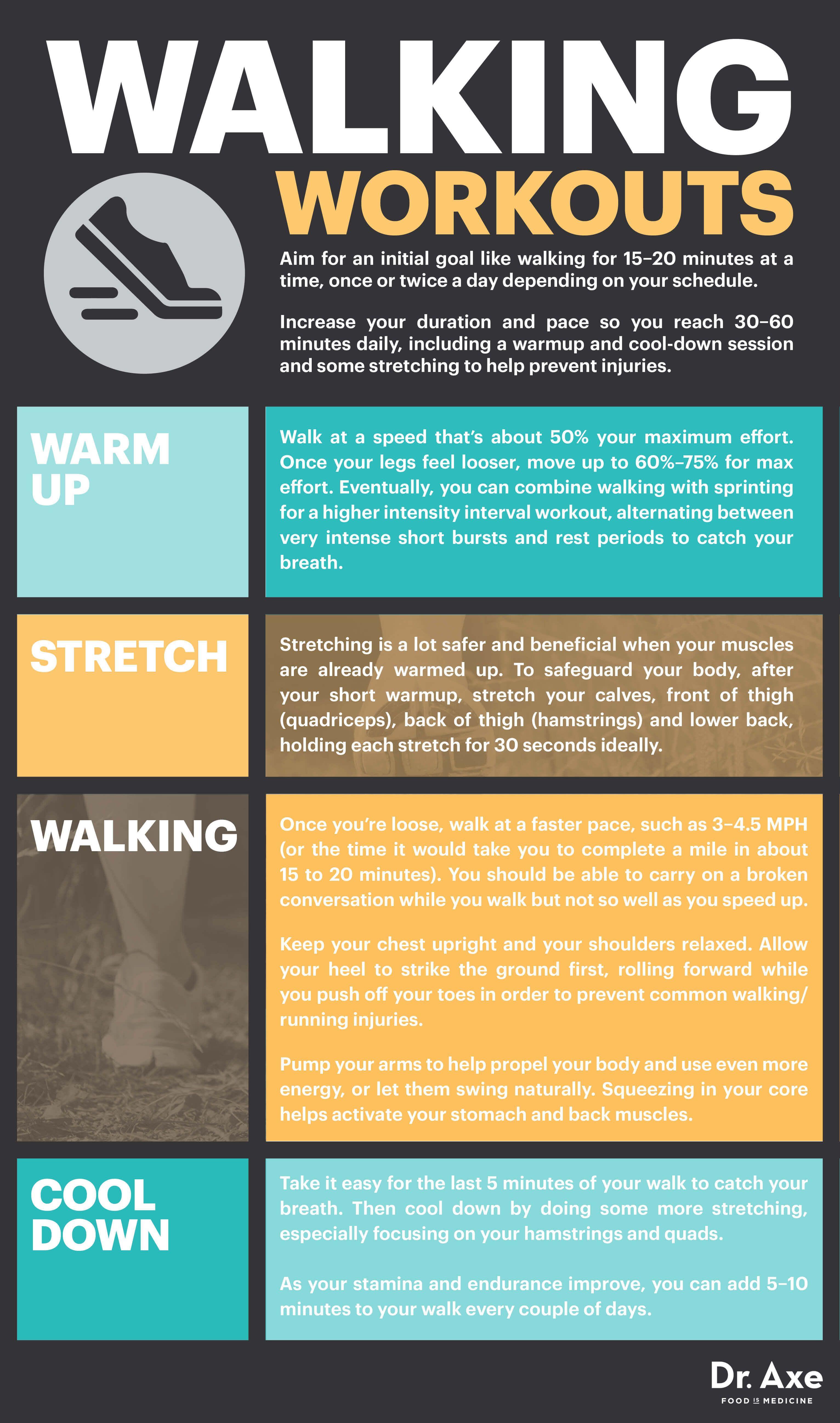 Dieta simples para perder barriga em 1 semana picture 3