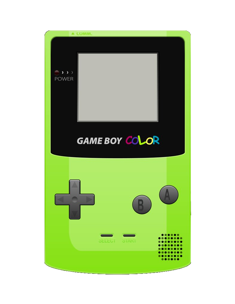 Gameboy color emulators - Game Boy Javascript Html Gameboy Color Emulator