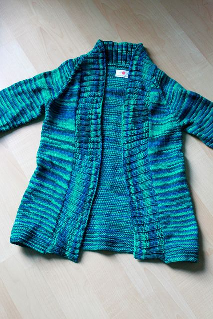 Stylecraft 9017 Knitting Pattern DK Sweater
