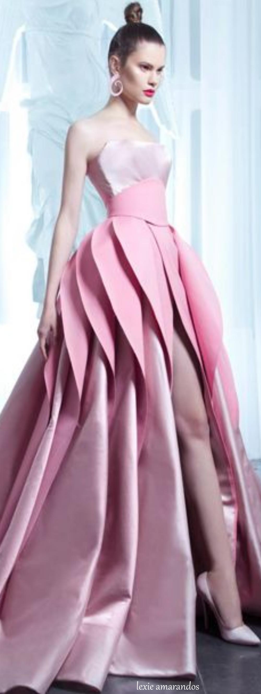 Excepcional Destino Trajes De Novia Galería - Colección de Vestidos ...