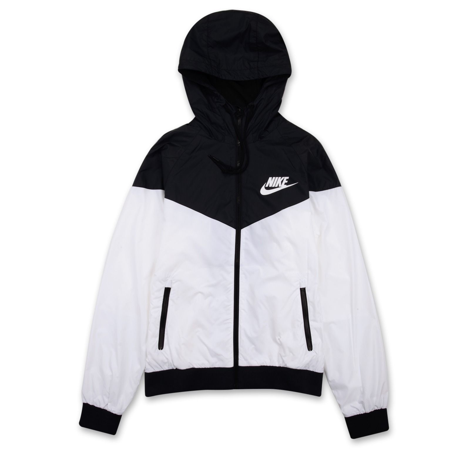 all black nike windrunner trainers sale