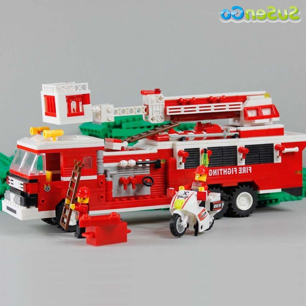 31 25 buy now https alitems com g 1e8d114494b01f4c715516525dc3e8 building toysmodel