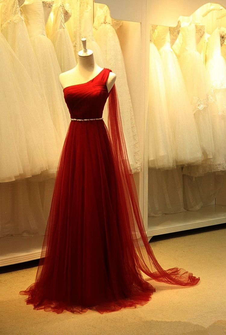 Resale Evening Gowns Dallas Tx #cool | Ball gowns | Pinterest ...