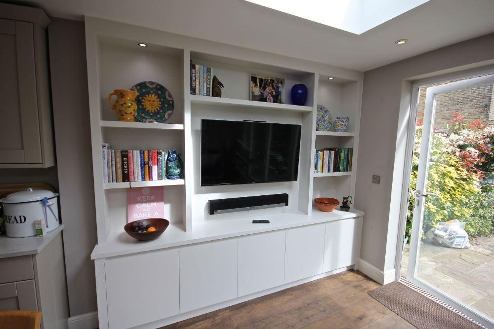 media furniture  living room storage solutions bedroom