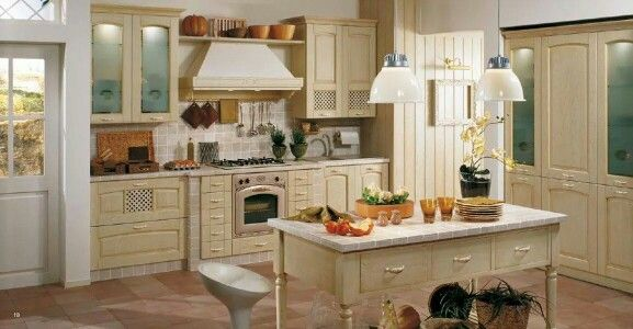 Awesome Cucina Lucrezia Mondo Convenienza Ideas - Acomo.us - acomo.us