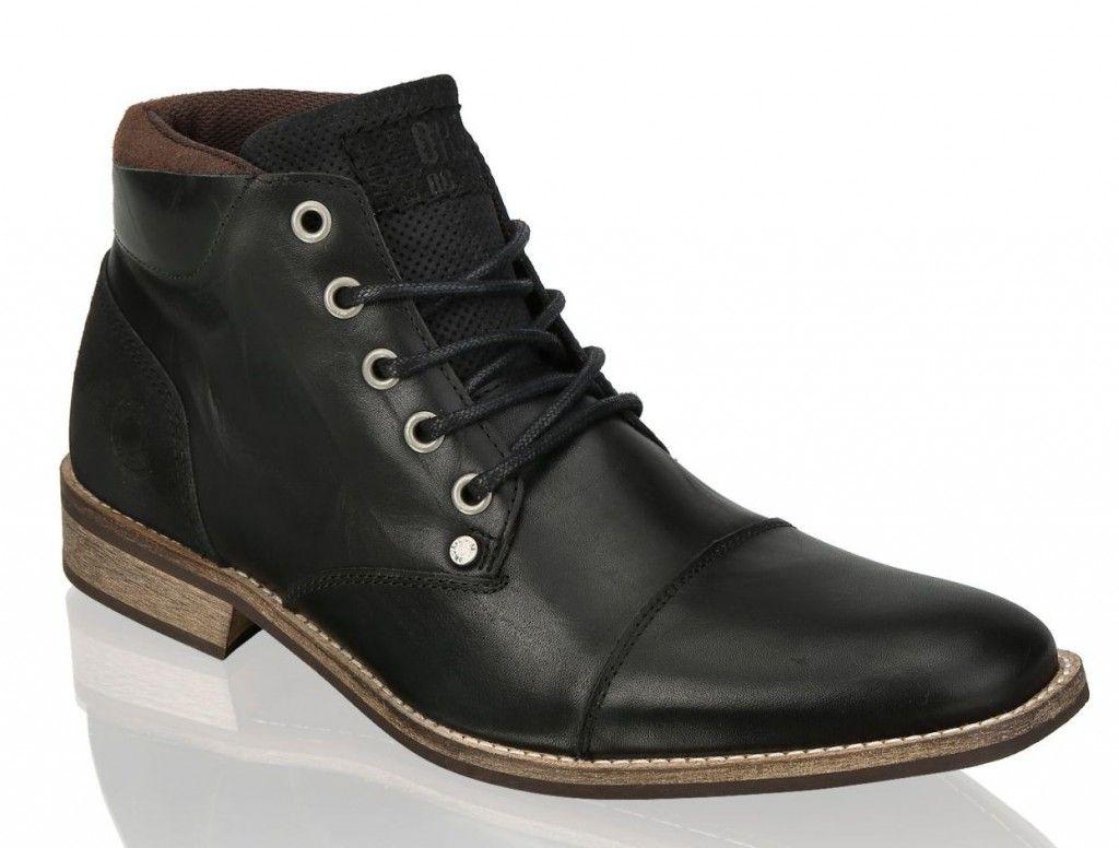3f12d8387356f3 Shoe4You HW1516 Blue Cox