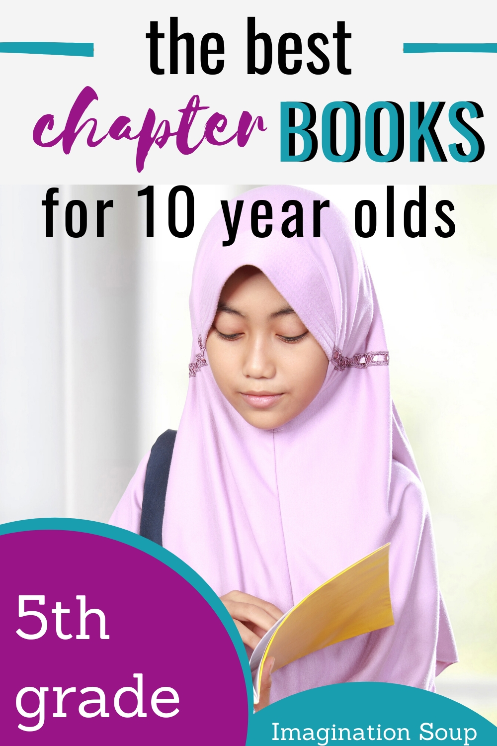 Best Books for 12 Year Olds 12th Grade   Imagination Soup   12 ...