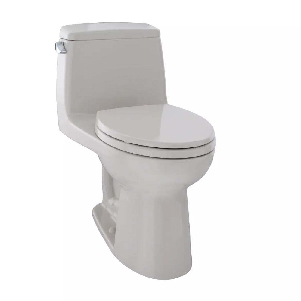 Toto Ms854114sl Build Com One Piece Toilets Toilet Toto