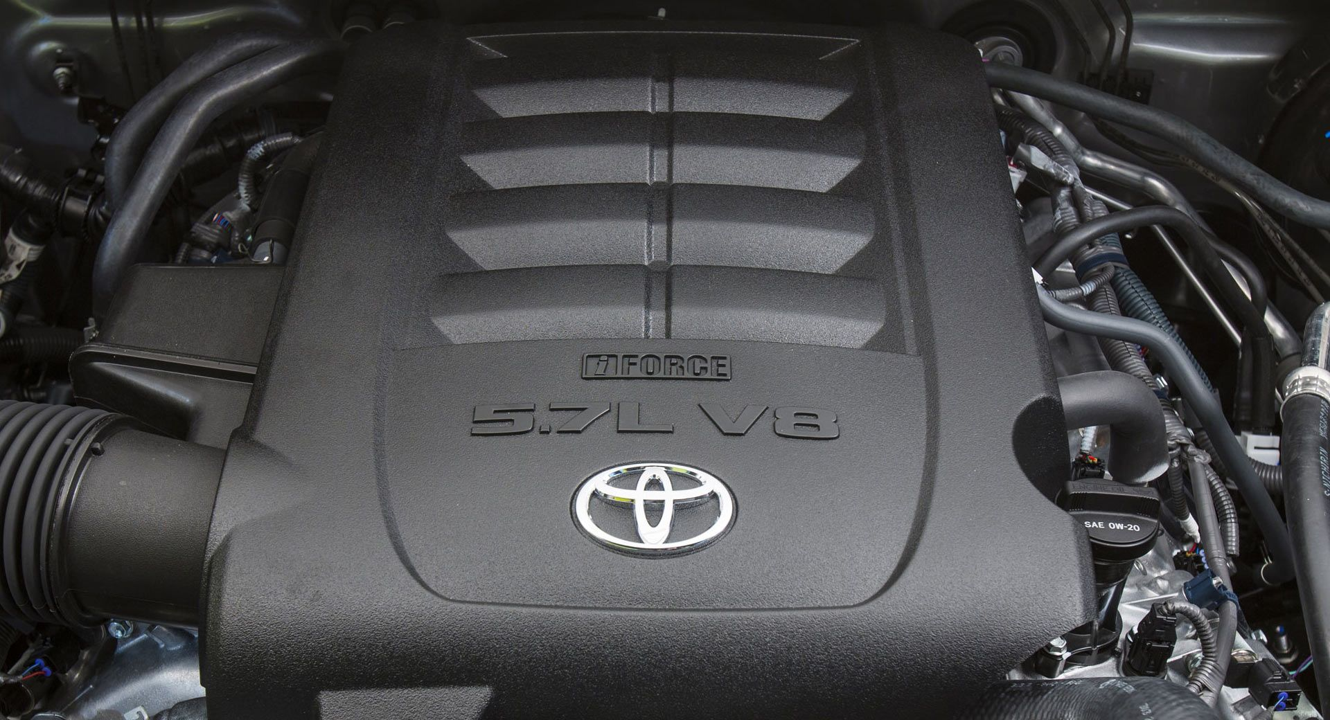Toyota Could End Mass Production Of V8 Engines In The Next Three Years Cars Carsofinstagram Carporn Carlifesty In 2020 Cars And Coffee Cars For Sale Living In Car