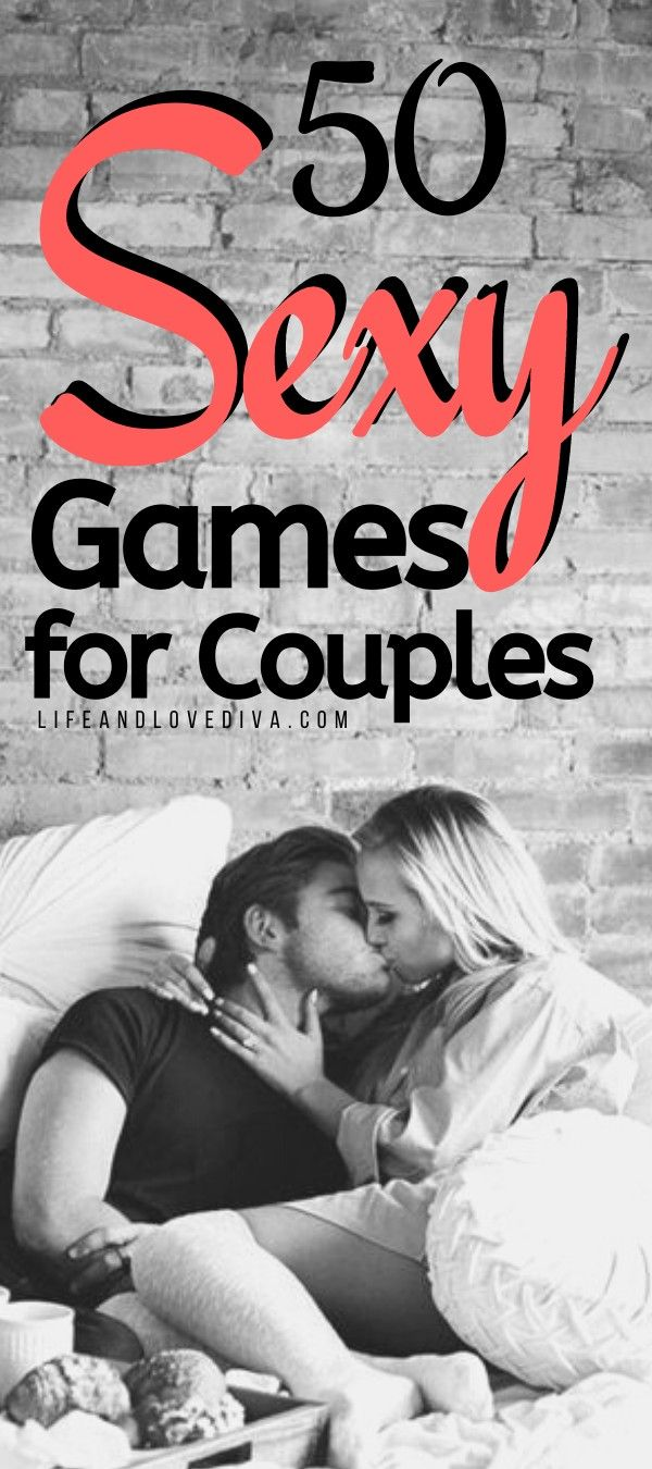 Naughty Games Printable Couple Games Intimate Questions Couples