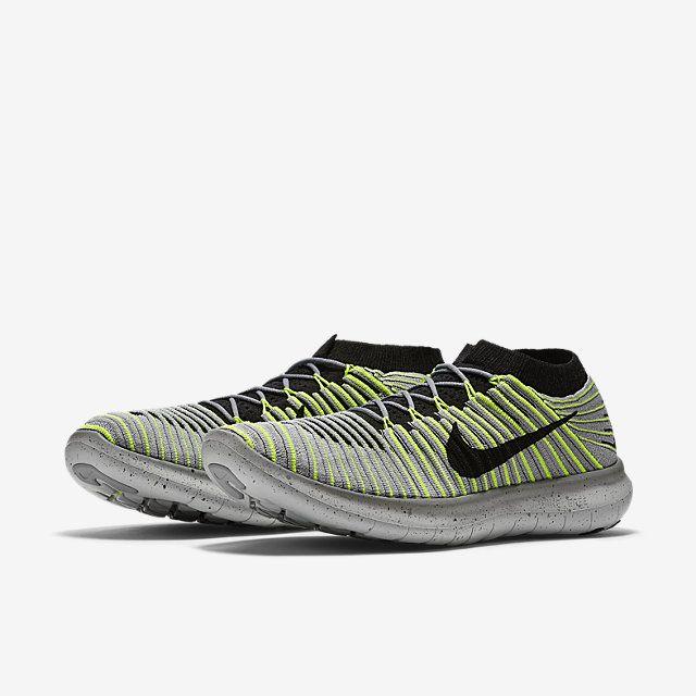 best sneakers fc5a5 70c17 Nike free · Nike Free RN Motion Flyknit Men s Running Shoe.