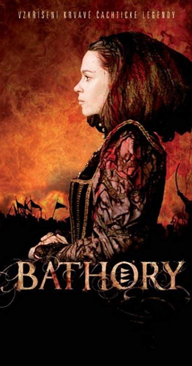 Pin By Max Shakal On Referens Elizabeth Bathory Bathory October Movies