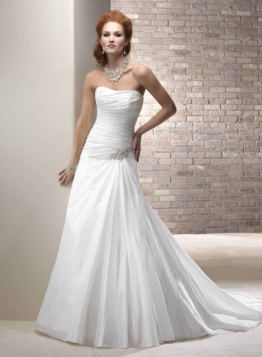 They have this at kayus bridal maggie sottero belize bridal gown