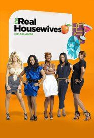 Welcome To My Channel If You Like My Videos Please Subscribe Or At Least Let Me Know The Real Ho Housewives Of Atlanta Real Housewives Tv Series To Watch