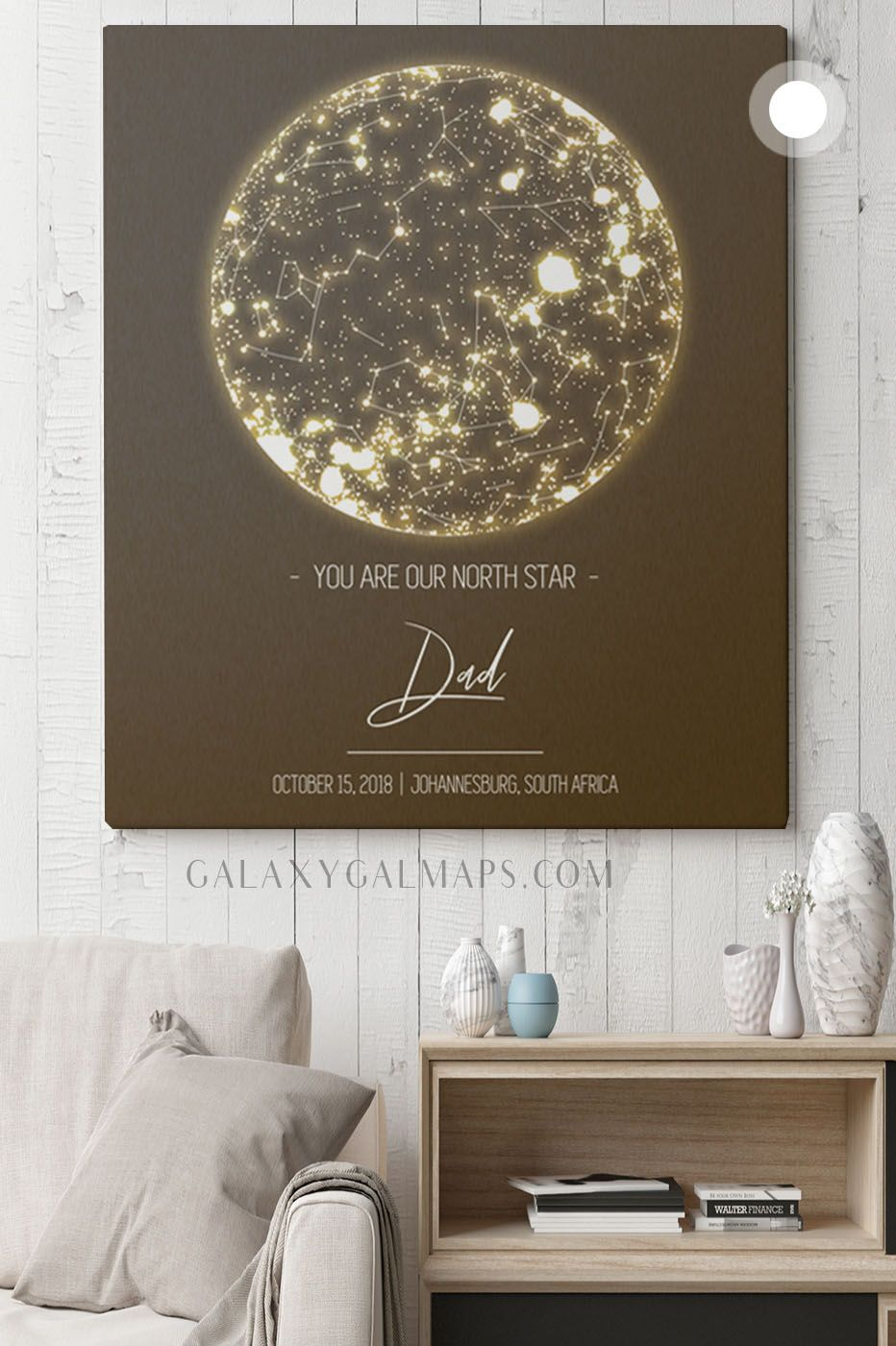 Create Your Custom Night Sky Map Our First Home Young Woman Mum Gift Christmas Massachusetts Map Hats Caps Metal Gifts For Mum Star Map Gifts For Mom
