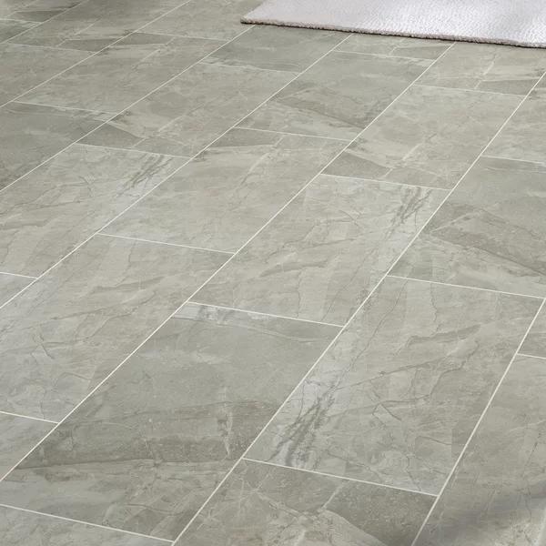 13 Inch Square Floor Tiles Google Search Ceramic Floor Tile Ceramic Floor Tile Floor