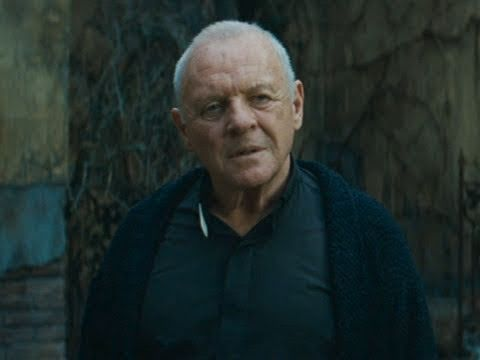 The Rite Movie Trailer Official Hd The Rite Movie Anthony Hopkins The Rite