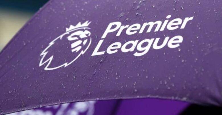 ترتيب هدافي الدوري الاسباني 2020 ومعلومات تاريخية عن أندية الدوري Premier League League Champions League