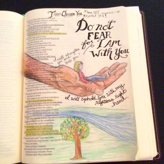 Image Result For Bible Art Journaling Quotes With The Word Circle In Quote