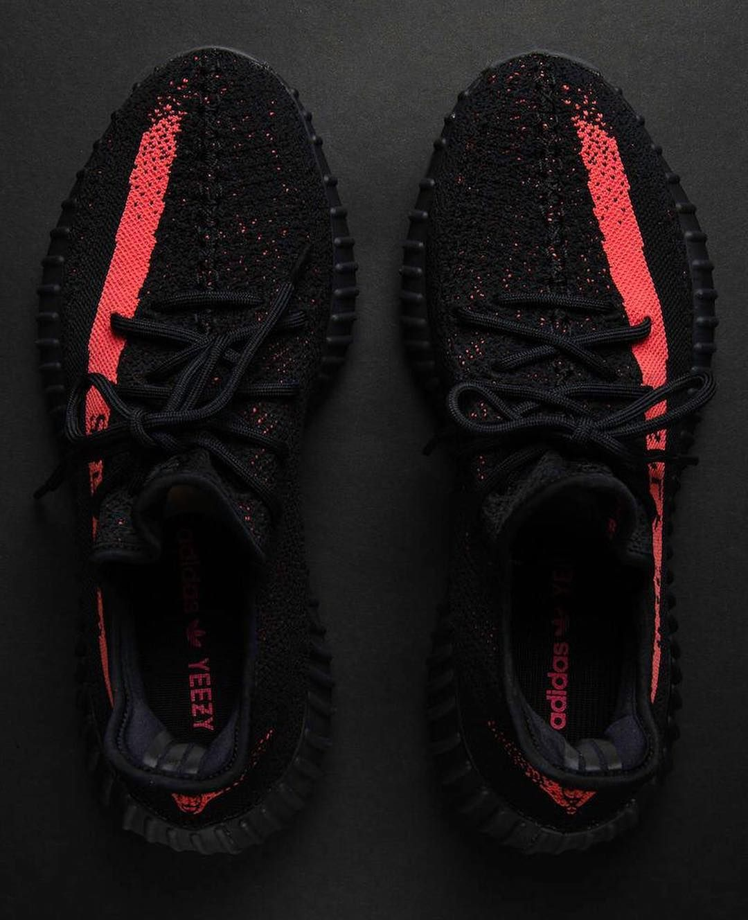 8bc77c20d Watch the Best YouTube Videos Online - Yeezy Black Friday limited edition  sneakers available now with