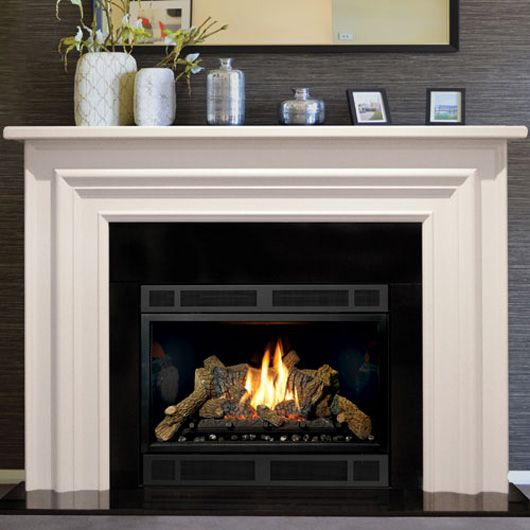 Fireplace Definition: Mantelpiece Definition - Google Search