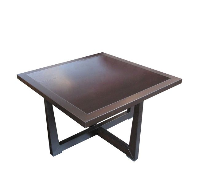 Reverso. Table furniture, Furniture catalog