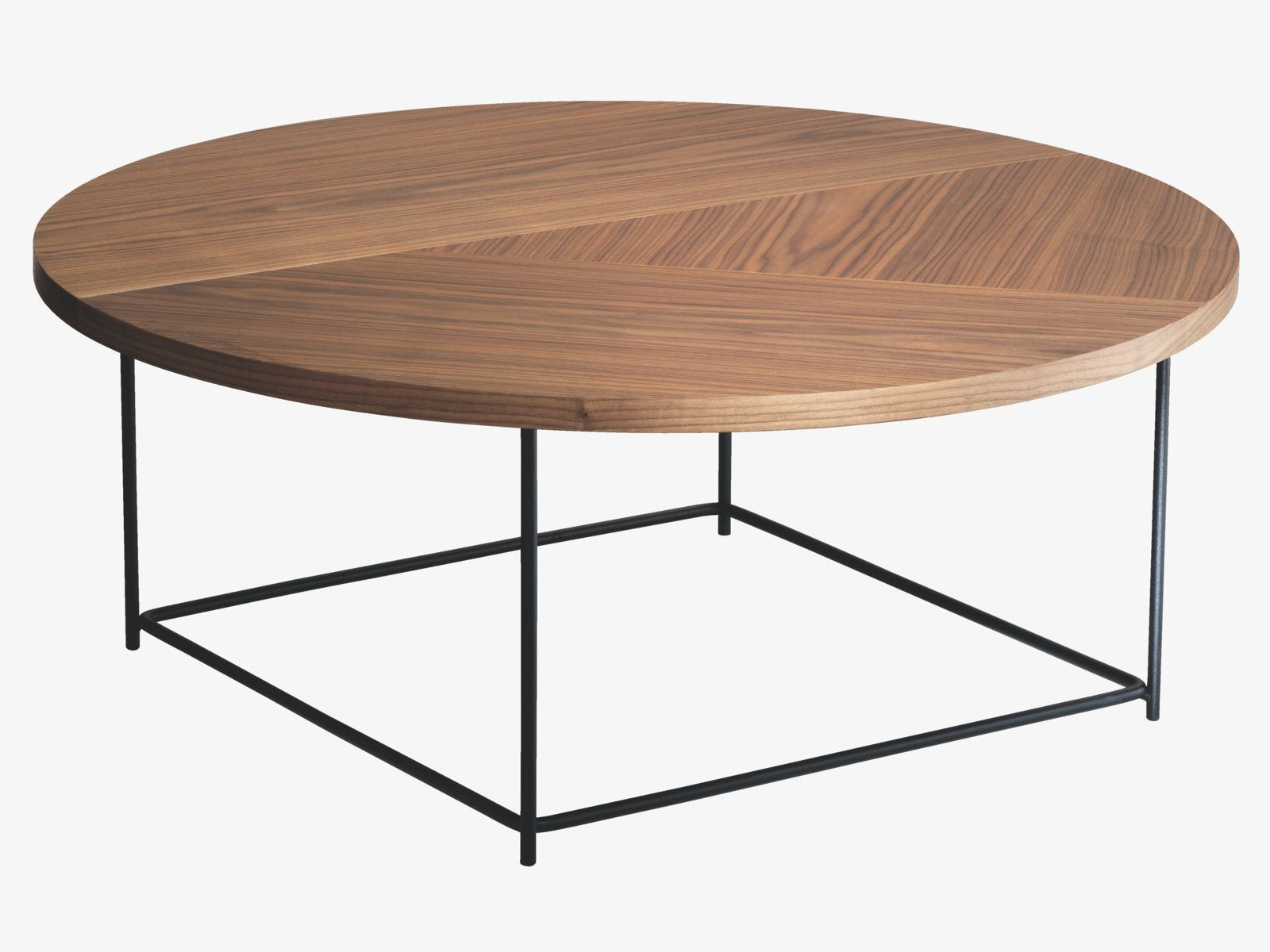Coralie Browns Wood Low Walnut Coffee Table Habitatuk Coffee Table Coffee Table Habitat Walnut Coffee Table [ 1200 x 1600 Pixel ]