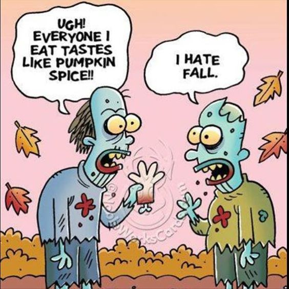 Genial Ugh Everyone I Eat Funny Quotes Happy Halloween Halloween Quotes Funny  Memes Funny Images Holiday Memes