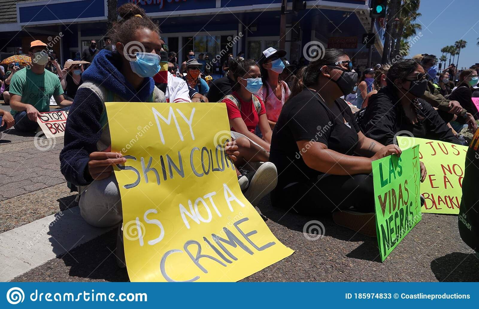 Pin By Dreamstime Stock Photos On Black Lives Matter Black Lives Matter Lives Matter Black Lives