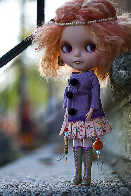 Will you play with me today | Flickr - Photo Sharing!