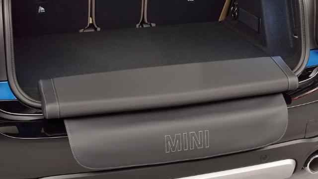 Novidade Mini Cooper Countryman 2019 Agora Com A Configuração Híbrida Novo Preço