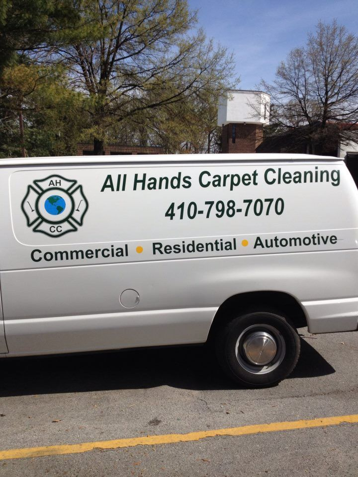 All Hands Carpet Cleaning Online How To Clean Carpet Cleaning Carpet