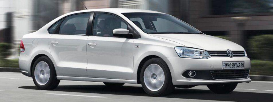 Volkswagen Vento The Most Customer Satisfactory Car In Midsize Segment Autoportal Volkswagen Car Bike News