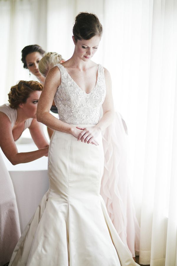 Tendance Robe Du Mariage 2017 2018 Traditional Dress Www Stylemepretty Wedding Nice Dresses And Styles