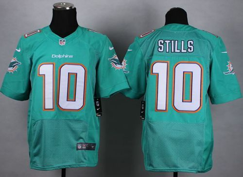 Kenny Stills NFL Jerseys