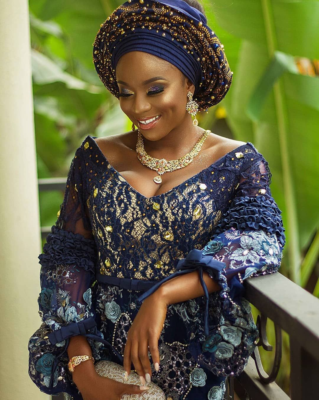 Pin by igbo weddings on traditional brides pinterest wedding