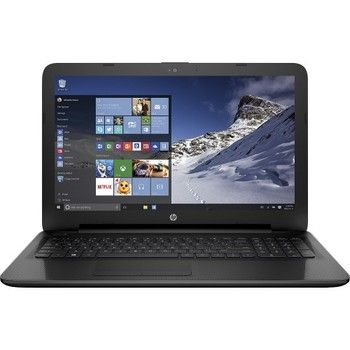 Hp 15 Ac121dx 6 Inch Touch Screen Laptop Review Computer Reviewslaptops Deaell Laptopssecure Digitalms Office