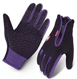 Top 13 Best Winter Gloves In 2020 Reviews Buyer S Guide Best