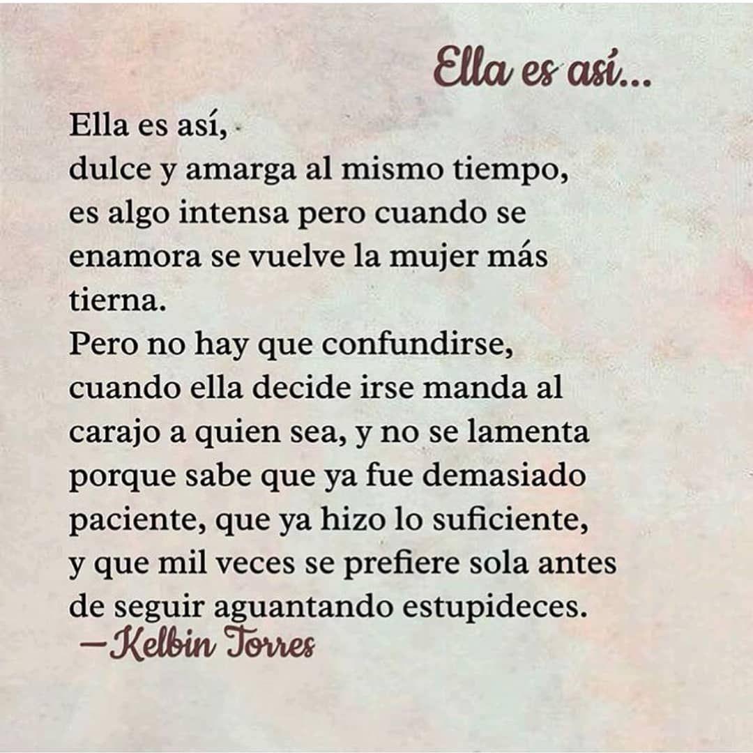 Publicación De Instagram De Poema De Libros 14 De Jun De