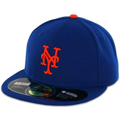 e497c3d0523 New york mets home game  royal blue new era 59fifty  fitted caps mlb ...
