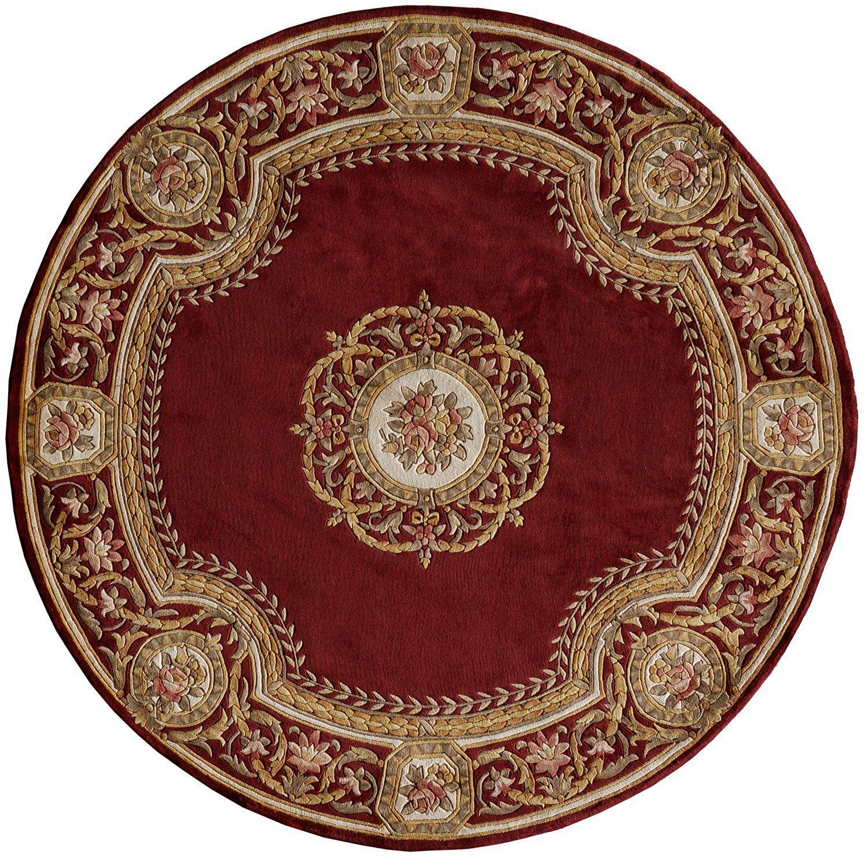 Momeni Harmony Ha 12 Area Rug Wool Area Rugs Burgundy Rugs Area Rugs