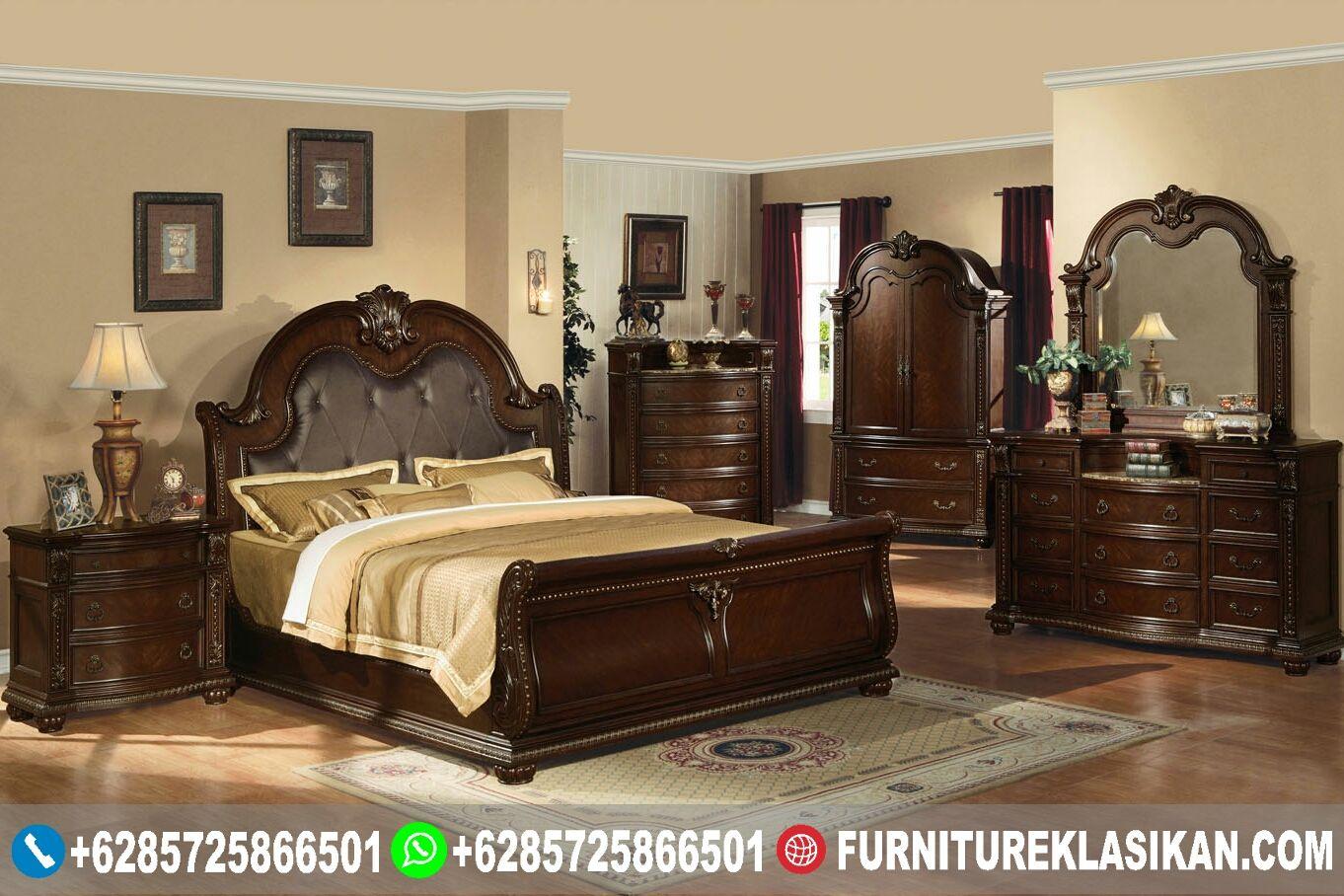 Interior Kamar Tidur Artis | Interior Rumah