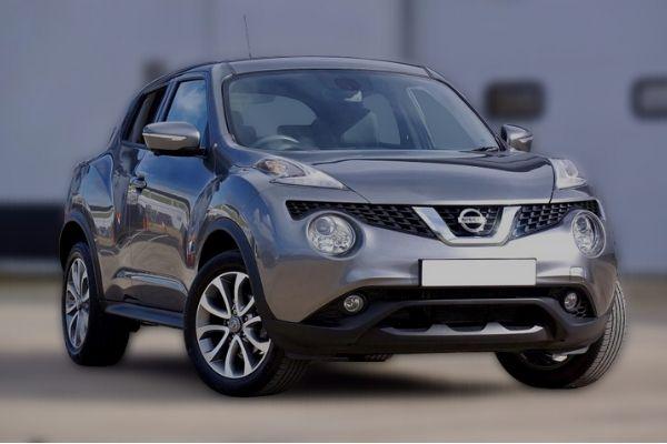 32++ Nissan lease deals near me ideas